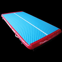 Tapis de gymnastique GonflableGH077