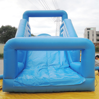 Claires obstacles BleuGE033b